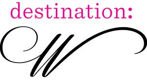 Destination W