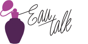 Eau Talk Logo 300x153 Media Publicity
