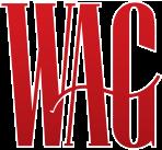 WAG Magazine