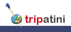 tripatini